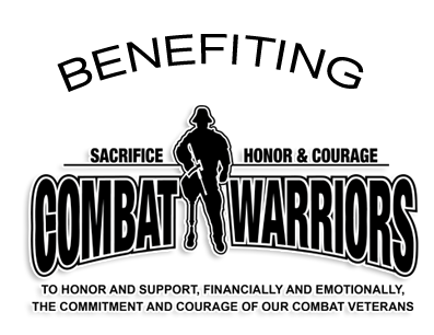 combat warriors